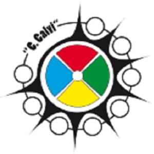 IISCalvi_Logo